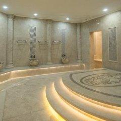 Fimar Life Thermal Resort Hotel Турция, Амасья - отзывы, цены и фото номеров - забронировать отель Fimar Life Thermal Resort Hotel онлайн сауна