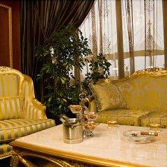 Отель Golden Coast Азербайджан, Баку - отзывы, цены и фото номеров - забронировать отель Golden Coast онлайн ванная