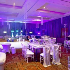 Отель Live Aqua Mexico City Hotel & Spa Мексика, Мехико - отзывы, цены и фото номеров - забронировать отель Live Aqua Mexico City Hotel & Spa онлайн фото 16