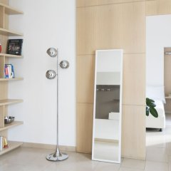 Апартаменты Brera Apartments in Moscova Милан детские мероприятия
