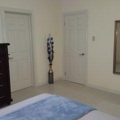 Отель Executive Suites - Palms of Ottawa комната для гостей фото 2