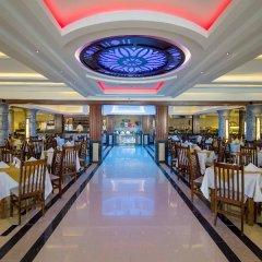 Отель Mirage Bay Resort and Aqua Park фото 2