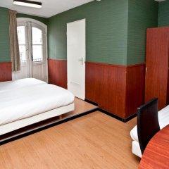 Отель Hostel the Globe Нидерланды, Амстердам - отзывы, цены и фото номеров - забронировать отель Hostel the Globe онлайн комната для гостей фото 2