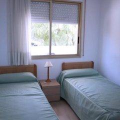 Отель Suite Apartments Arquus Испания, Салоу - отзывы, цены и фото номеров - забронировать отель Suite Apartments Arquus онлайн фото 2