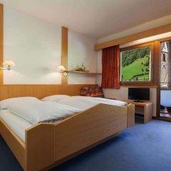 Отель Naturhotel Rainer Рачинес-Ратскингс комната для гостей фото 3