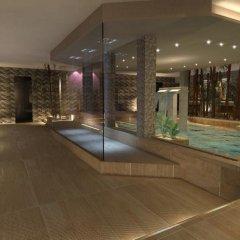 Отель Excel Milano 3 Базильо спа фото 2