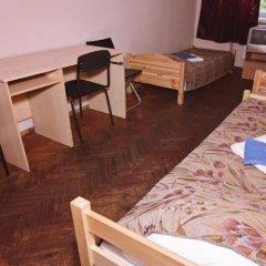 Hostel Siyana в номере