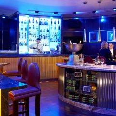 Гостиница Интерконтиненталь Москва в Москве - забронировать гостиницу Интерконтиненталь Москва, цены и фото номеров гостиничный бар