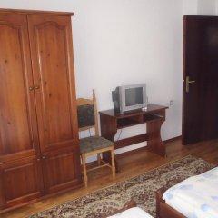 Отель Mladenova House Болгария, Ардино - отзывы, цены и фото номеров - забронировать отель Mladenova House онлайн фото 20