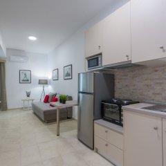 Апартаменты The Perfect Spot Luxury Apartments в номере
