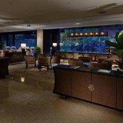 Отель Royal Hotel Seoul Южная Корея, Сеул - отзывы, цены и фото номеров - забронировать отель Royal Hotel Seoul онлайн гостиничный бар