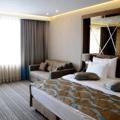 Artur Hotel Турция, Канаккале - 1 отзыв об отеле, цены и фото номеров - забронировать отель Artur Hotel онлайн комната для гостей фото 4
