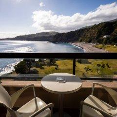 Отель Pestana Bahia Praia Nature And Beach Resort Фурнаш фото 13