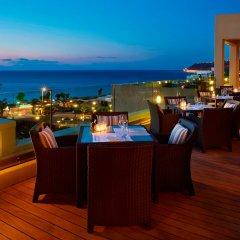 Отель Sheraton Rhodes Resort Греция, Родос - 1 отзыв об отеле, цены и фото номеров - забронировать отель Sheraton Rhodes Resort онлайн помещение для мероприятий фото 2