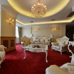 Отель Diamante by Sana Hotels фото 2