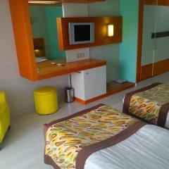 Armas Park Hotel Турция, Кемер - отзывы, цены и фото номеров - забронировать отель Armas Park Hotel онлайн детские мероприятия