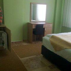 Narli Gol Termal Hotel Турция, Деринкую - отзывы, цены и фото номеров - забронировать отель Narli Gol Termal Hotel онлайн сейф в номере