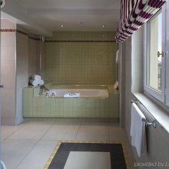 Majestic Hotel - Spa Paris спа