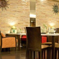 Отель Fortuna Hotel Таиланд, Бангкок - отзывы, цены и фото номеров - забронировать отель Fortuna Hotel онлайн питание