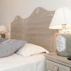 Отель Silver Suite - Five Stars Holidays комната для гостей