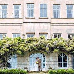 Отель Bailbrook House фото 6