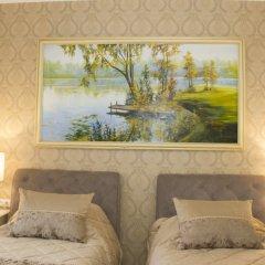 Гостиница Mandarin clubhouse Украина, Харьков - отзывы, цены и фото номеров - забронировать гостиницу Mandarin clubhouse онлайн комната для гостей