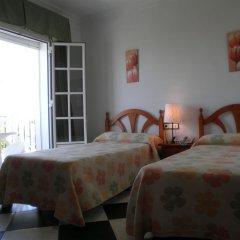 Отель Oasis Atalaya Испания, Кониль-де-ла-Фронтера - отзывы, цены и фото номеров - забронировать отель Oasis Atalaya онлайн в номере фото 2