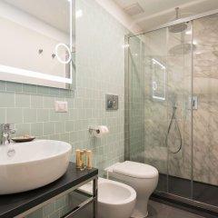 Отель Otivm Hotel Италия, Рим - отзывы, цены и фото номеров - забронировать отель Otivm Hotel онлайн фото 5