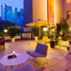 Отель Der Wilhelmshof Австрия, Вена - 7 отзывов об отеле, цены и фото номеров - забронировать отель Der Wilhelmshof онлайн фото 3