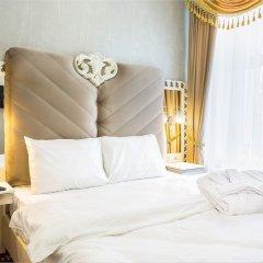 Отель Сан-Ремо Москва комната для гостей фото 2