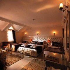 Hotel Nena спа фото 2