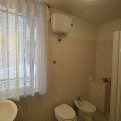 Hotel Alexis ванная фото 6
