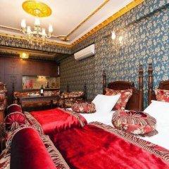Апартаменты The First Ottoman Apartments развлечения