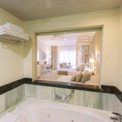 Отель Fantasia Bahia Principe Punta Cana - All Inclusive спа фото 2