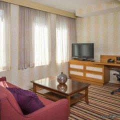 Отель The Wink Hotel США, Вашингтон - отзывы, цены и фото номеров - забронировать отель The Wink Hotel онлайн удобства в номере фото 2