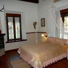 Отель Casa El Coto by JITKey комната для гостей фото 3
