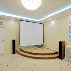 Гостиница Ямской в Яме 7 отзывов об отеле, цены и фото номеров - забронировать гостиницу Ямской онлайн Ям сауна