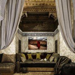 Отель Dar Assiya Марокко, Марракеш - отзывы, цены и фото номеров - забронировать отель Dar Assiya онлайн развлечения