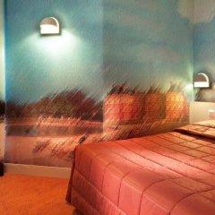 Отель Hôtel Perreyve комната для гостей фото 3