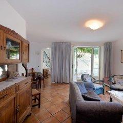 Отель Holiday In Amalfi Италия, Амальфи - отзывы, цены и фото номеров - забронировать отель Holiday In Amalfi онлайн фото 9
