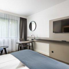 Отель Holiday Inn Berlin City-West удобства в номере фото 2