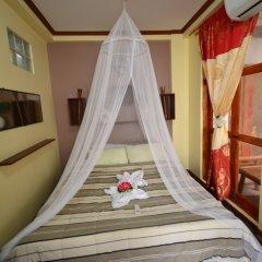 Отель Niu Ohana East Bay Apartment Филиппины, остров Боракай - отзывы, цены и фото номеров - забронировать отель Niu Ohana East Bay Apartment онлайн фото 3