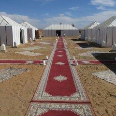 Отель Le Mirage Erg Chebbi Luxury Desert Camp Марокко, Мерзуга - отзывы, цены и фото номеров - забронировать отель Le Mirage Erg Chebbi Luxury Desert Camp онлайн помещение для мероприятий фото 2
