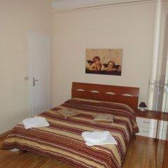 Отель B&B Bel Ami Италия, Рим - отзывы, цены и фото номеров - забронировать отель B&B Bel Ami онлайн комната для гостей