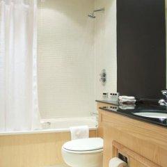 Hallmark Hotel Glasgow ванная фото 2