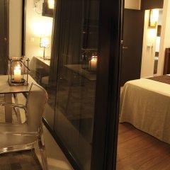 Отель Don Paco Испания, Севилья - 2 отзыва об отеле, цены и фото номеров - забронировать отель Don Paco онлайн балкон