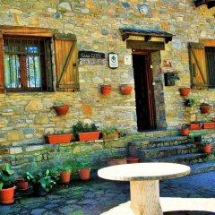 Отель Casa Gerbe фото 4