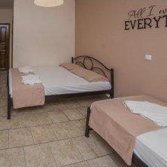 Отель Anastasiadis House Ситония детские мероприятия