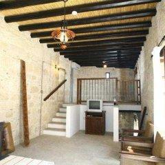 Отель Leonidas Village Houses фото 2