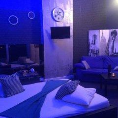 Отель Le Vénitien Бельгия, Льеж - отзывы, цены и фото номеров - забронировать отель Le Vénitien онлайн спа